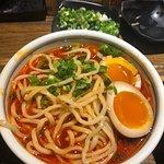 Billede af Shugetsu (Gough Street)