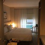 TownePlace Suites New York Manhattan / Times Square-bild