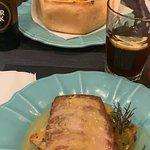 Bild från Bread4You Bistrô