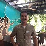 Laguna Cafe照片