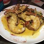 Photo de Nema Bar y Restaurante