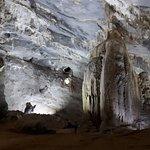 Photo de Phong Nha Caves