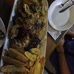 Photo of Splash Inn Restaurant