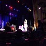 Photo de Bijou Theater