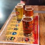 Kona Brewing Company의 사진