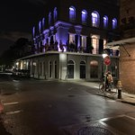 Ghost City Tours of New Orleans Foto