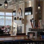 Foto di Hemingway's Restaurant