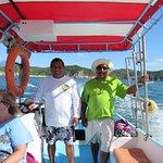 Maguey Bayの写真