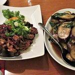 Sawasdee Thai Restaurantの写真