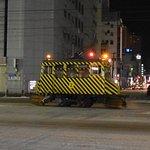 札幌市電(路面電車)照片