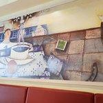 Photo of Cafe la Cala