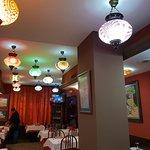 صورة فوتوغرافية لـ Muglia Indian Restaurant