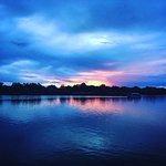 Foto de Lady Livingstone Sunset Cruise