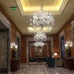 Foto de The Grand America Hotel