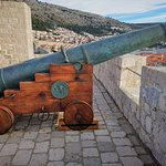 Foto di Fort Lovrijenac