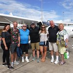 Photo of Air Ventures Hawaii