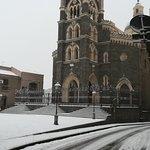 Basilica di Santa Maria fényképe