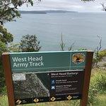Photo de West Head Look out