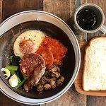 Foto de Suke6 Diner