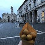 Foto de Piazza Arringo
