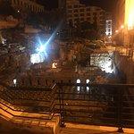 Billede af Souk'erne i Beirut