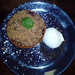 Foto de Momo Restaurant