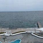 Фотография Одесский дельфинарий Немо