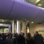 Zdjęcie Harry Potter Shop at Platform 9 3/4