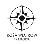 Trattoria Róża Wiatrów Niechorze