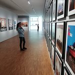 Fotomuseum den Haag의 사진