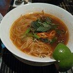Welcome Vietnam Restaurant Foto