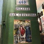 Foto de San Cristobal Paladar