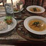 Photo of Restaurant Bukit Segara