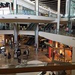 Foto de Fashion Show Mall