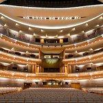 State Academical Mariinskiy Theatre
