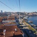 Foto di Teleférico de Gaia