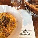 Photo of A La Bonne Biere