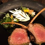Photo of Osha Thai Restaurant & Bar