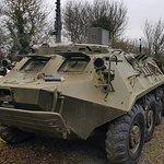 Foto van Tanks-Alot