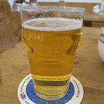 صورة فوتوغرافية لـ Bar Dolomiti