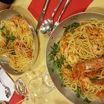 Photo of Pizza Bar Spaghetti Da Mary