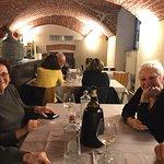 Photo of Restaurant Brasserie 'Pompa Magna'