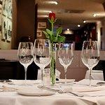 Dining Room - Da Mario Covent Garden Photo
