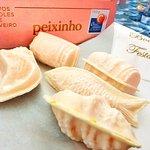 Photo of Confeitaria Peixinho
