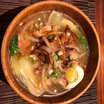 HaiLan Korean Restaurant의 사진