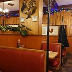 Bild från Chalet Bar B-Q