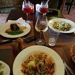 Фотография El Grill Restaurant