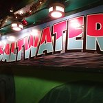Foto de Frenchy's Saltwater Cafe