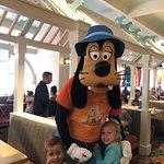 Foto van Cape May Cafe