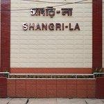 Billede af Shangri-La